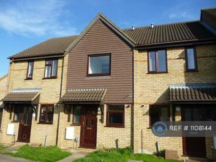 Hospital Road, Arlesey, SG15, Bedfordshire property