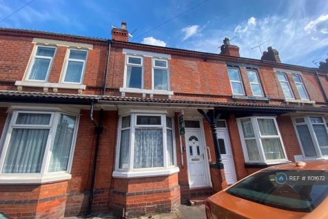 Beechfield Road, Doncaster, DN1, yorkshire property