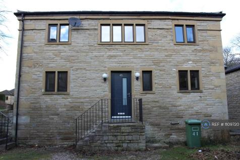 Stockwell Vale, Huddersfield, HD4, yorkshire property