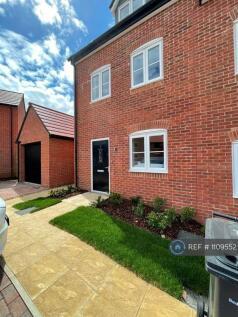 Biddenham, Bedford, MK40, Bedfordshire property