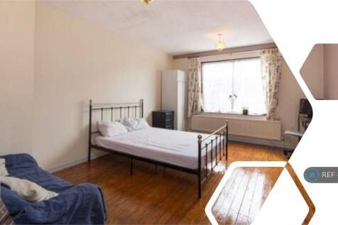 Hooks Close, London, SE15. 4 bedroom terraced house