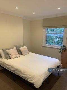Sherbourne Close, Cambridge, CB4. 5 bedroom terraced house