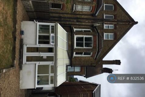 East Croydon, East Croydon, CR0. 7 bedroom house share