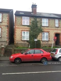 Walnut Tree Close, Guildford, GU1. 4 bedroom semi-detached house