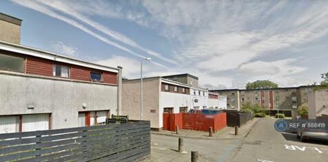Glenhove Road, Cumbernauld, Glasgow , G67. 2 bedroom flat