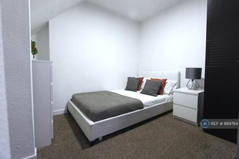 Cardiff Road, Luton, LU1. 7 bedroom house share