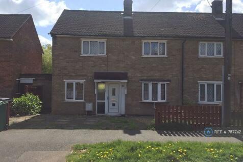 Blackbrook Road, Loughborough, LE11. 4 bedroom house share