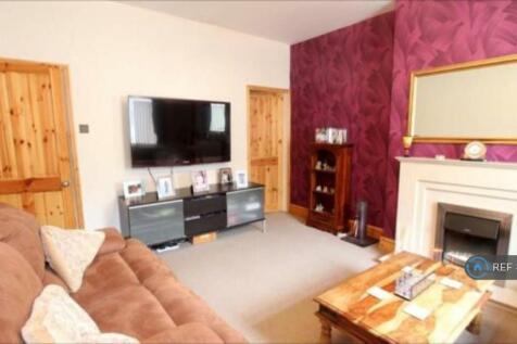 Ridsdale Street, Darlington, DL1. 2 bedroom terraced house