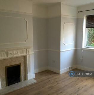Gainsborough Drive, Westcliff-On-Sea, SS0. 1 bedroom flat