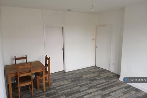 Merchiston Avenue, Falkirk , FK2. 2 bedroom flat
