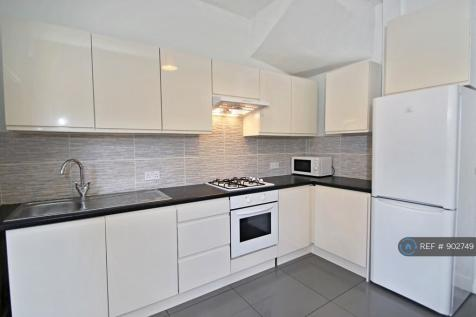 Mellison Road, London, SW17. 4 bedroom terraced house