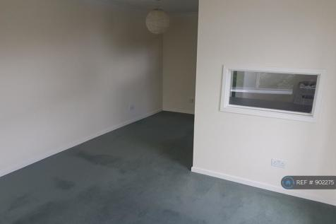 St. Michaels Court, Plymouth, PL1. 1 bedroom flat