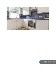 Walerand Road, London, SE13. 5 bedroom terraced house