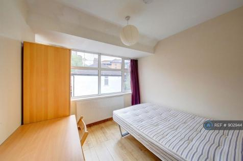 The Bittoms, Kingston Upon Thames, KT1. 4 bedroom house share