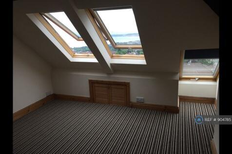 Lon Cwm Gwyn, Swansea, SA2. 2 bedroom house share