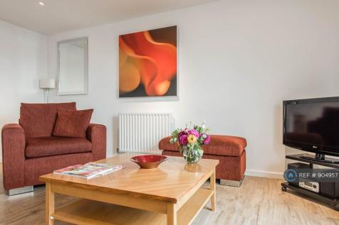 Thornton House, Newcastle Upon Tyne, NE1. 2 bedroom flat