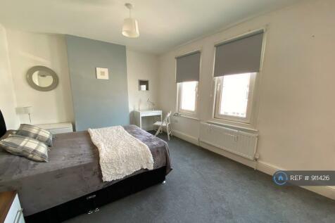Theobald St, Swindon, SN1. 1 bedroom house share