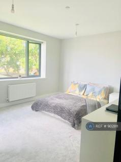 Basi Close, Hornchurch, RM11. 1 bedroom house share