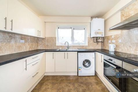 Carisbrooke Road, Liverpool, L4. 5 bedroom house share