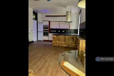 Townhead Terrace, Paisley , PA1. 3 bedroom house share