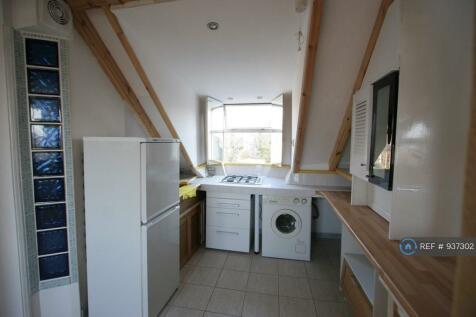 Boyd St, Largs, KA30. 1 bedroom flat