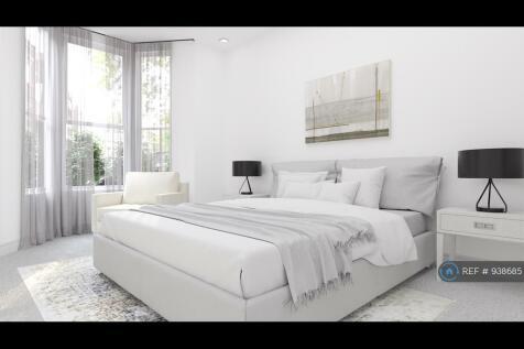 Anns Hill Road, Gosport, PO12. 5 bedroom house share