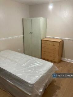 Cramphorn Walk, Chelmsford, CM1. 4 bedroom house share