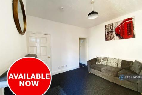Cyprus Road, Leicester, LE2. 5 bedroom house share