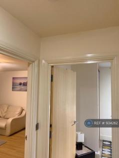 Widmore Road, Kent , BR1. 1 bedroom flat