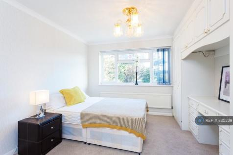 Inglewood Close, Hornchurch, RM12. 5 bedroom house share