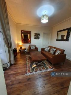 Montrose, Angus, DD10. 1 bedroom flat