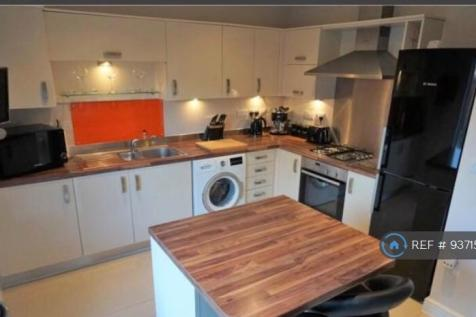 Upton Grange, Chester , CH2. 4 bedroom house share