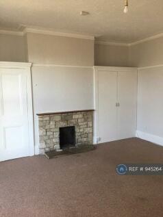 Linden Grove, Gosport, PO12. 1 bedroom house share
