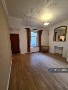 Stanley Street, Llanelli, SA15. 1 bedroom flat