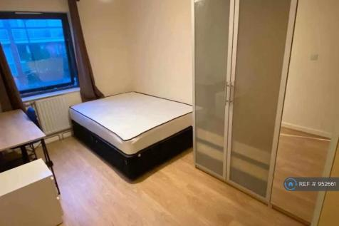 Bemerton Street, London, N1. 3 bedroom house share