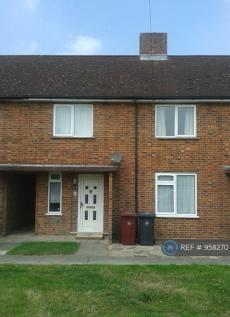 Eastland Road, Chichester, PO19. 5 bedroom terraced house