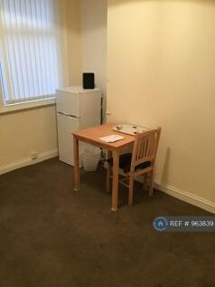 Garnet Street, Middlesbrough, TS1. 3 bedroom detached house