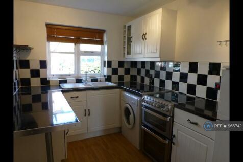 Bushwood Drive, London, SE1. 1 bedroom flat