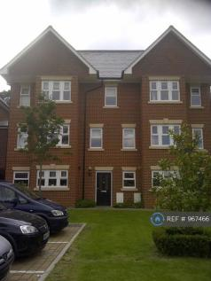 Smiles Place, Woking, GU22. 4 bedroom house share