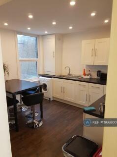 Ladysmith Road, London, E16. 3 bedroom terraced house