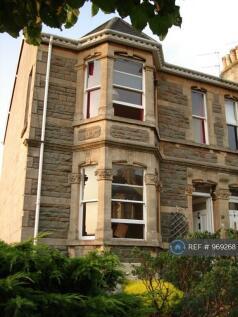 Longfellow Avenue, Bath, BA2. 5 bedroom semi-detached house