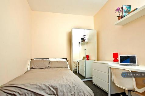 David Road, Coventry, CV1. 3 bedroom terraced house