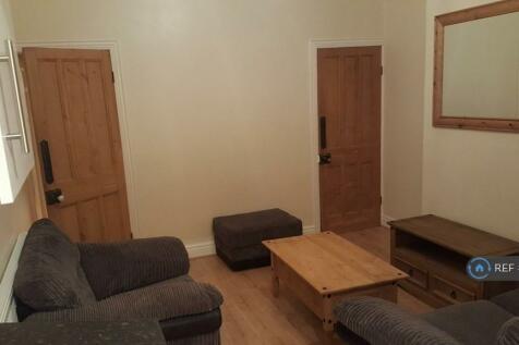 St Margaret Road, Coventry, CV1. 3 bedroom terraced house