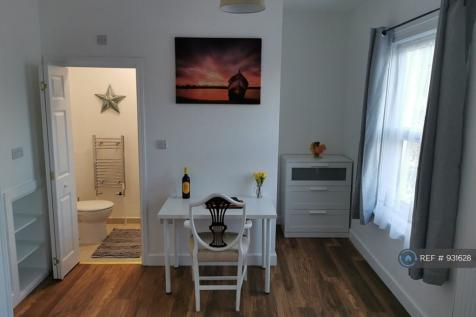 Sheppard Street, Swindon, SN1. 4 bedroom house share