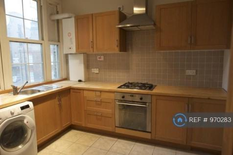 Tooley St, London, SE1. 2 bedroom flat