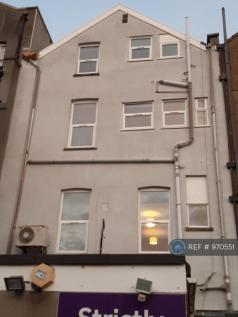 Whiteladies Road, Bristol, BS8. 5 bedroom flat