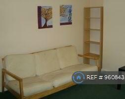 Lawn Terrace, Pontypridd, CF37. 5 bedroom house share