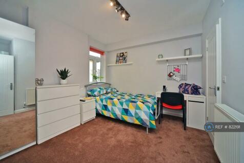 Malden Way, New Malden, KT3. 6 bedroom house share