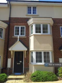 Blade Road, Colchester, CO4. 5 bedroom house share