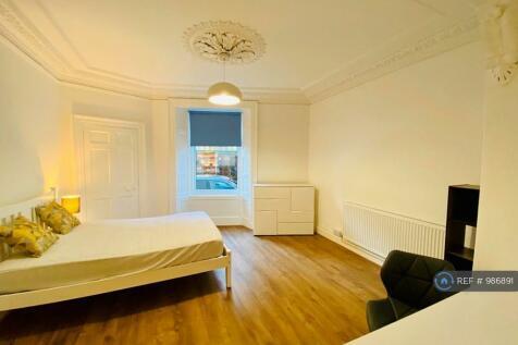 Queensberry St, Dumfries, DG1. 7 bedroom house share